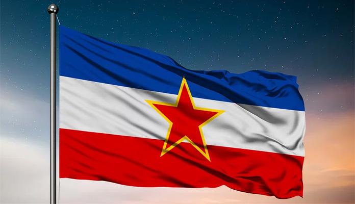 Zastava-Jugoslavija