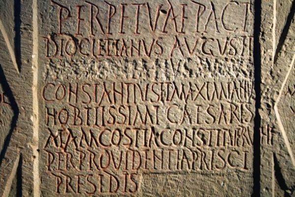 effaced-inscription
