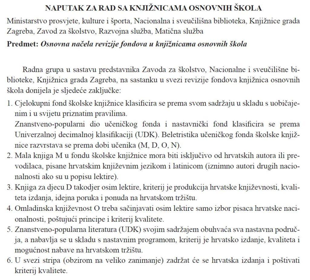Naputak_1