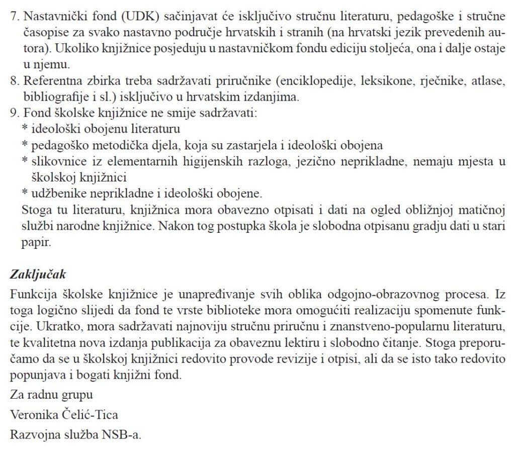 naputak_2
